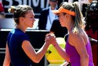 Imaginea articolului Nimeni nu se aştepta la aşa ceva încă din primul tur de la Roland Garros! IREAL ce s-a întâmplat în urmă cu puţin timp