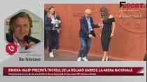 EXCLUSIV | Sfat de la un fost număr unu pentru actualul lider mondial! Ce să nu facă Simona Halep la Wimbledon