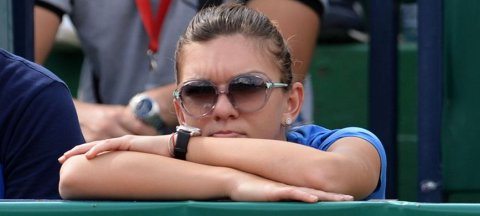 Cum devii Simona Halep 2? Victor Hănescu a găsit răspunsul pentru tenisul românesc: tehnicile de antrenament inovatoare pentru o evoluţie accelerată