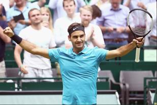 Schimbare în clasamentul ATP! Federer nu mai e lider mondial. Cine preia prima poziţie