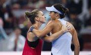 """BREAKING NEWS: ŞOC în lumea tenisului! A şasea jucătoare a lumii, EXCLUSĂ: """"Să înveţe de la Simona Halep"""". Ce s-a întâmplat"""