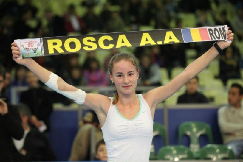 povestea-prosport-momentul-carierei-pentru-jucatoarea-de-tenis-a-rom