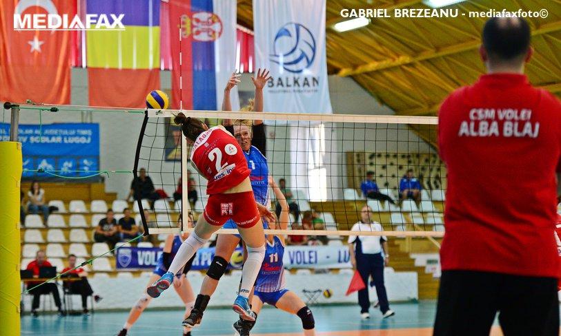 Suma pentru care Final Four-ul Ligii Campionilor a ajuns să fie organizat la Bucureşti