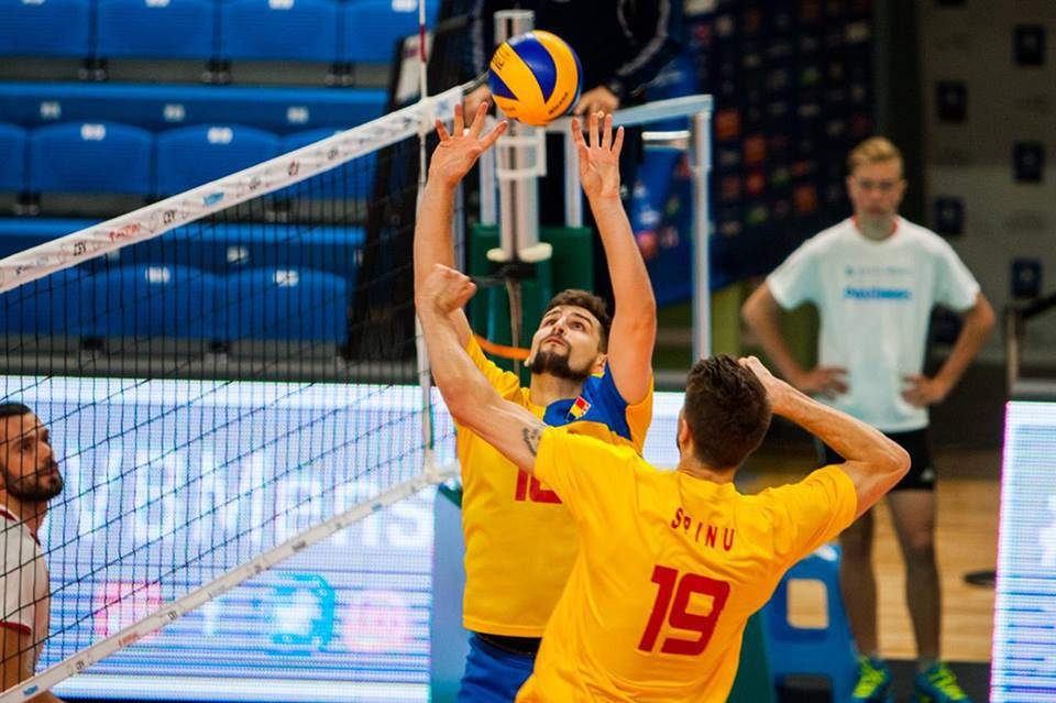 nationalele-de-volei-debuteaza-