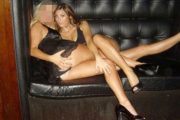 Swingers in manchester il