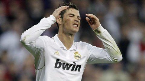 """Gestul pe care Ronaldo nu îl va ierta niciodată. Ce i-a făcut Chicharito portughezului: """"A văzut oportunitatea şi nu a ratat-o"""""""