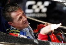 """Anunţul care îndurerează milioane de fani: """"Nu mai e nimic de spus. S-a terminat"""" Ce s-a întâmplat cu Michael Schumacher"""