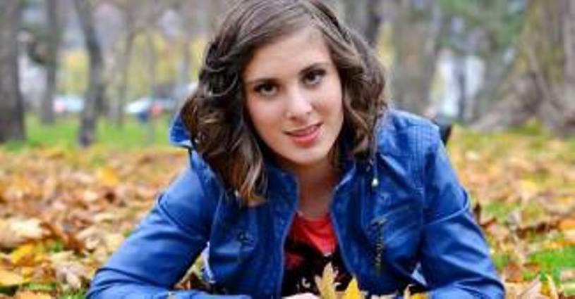 Anul 2015 s-a încheiat cu o tragedie! Adela Drăgan, o tânără sportivă din Cluj, a decedat după ce a fost lovită pe trecerea de pietoni de un fost poliţist
