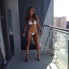 http://storage0.dms.mpinteractiv.ro/media/401/581/7968/15074099/4/bikini-land2-2686743a.jpg