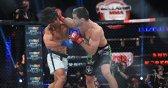 Decizie fără precedent în Franţa: MMA-ul scos în afara legii, după ultimul decret dat de Ministerul Sportului