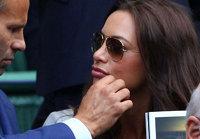 Imaginea articolului Îi ia toţi banii! Divorţ de milioane de euro după ce l-a prins din nou că o înşela. Milionarul care pierde jumătate din avere
