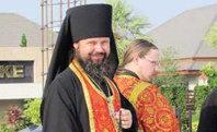 Imaginea articolului TRANSFORMARE ŞOCANTĂ! Îl recunoşti? Un român celebru S-A FĂCUT PREOT şi s-a retras tocmai în Thailanda