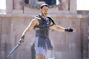 """FOTO ŞOCANT În ce hal a ajuns să arate """"Gladiatorul"""". Era unul dintre cei mai doriţi bărbaţi de la Hollywood"""