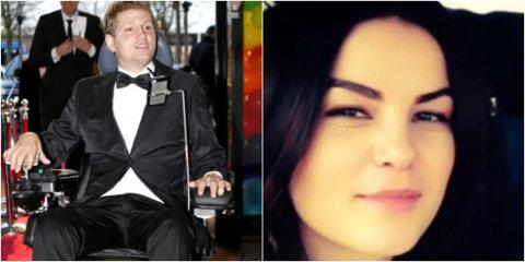Fosta soţie a lui Mihai Neşu şi-a refăcut viaţa după divorţ. Ce face acum Maria Gherman