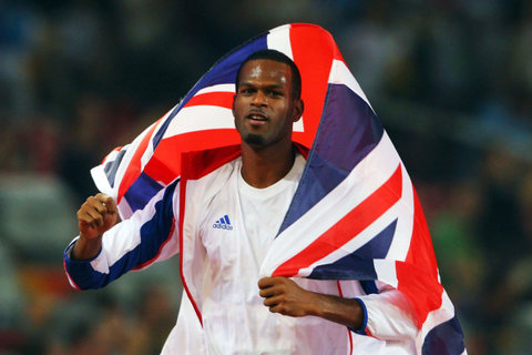 Atletul Germaine Mason, vicecampion olimpic în 2008, a murit într-un accident de motocicletă!