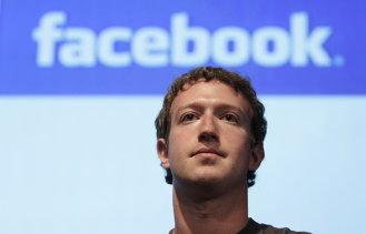 BREAKING NEWS | Decizie de ULTIMĂ ORĂ luată de Facebook! Modificarea intră în vigoare începând DE AZI
