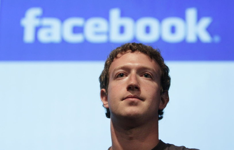Facebook va transmite meciuri din liga americană de baseball