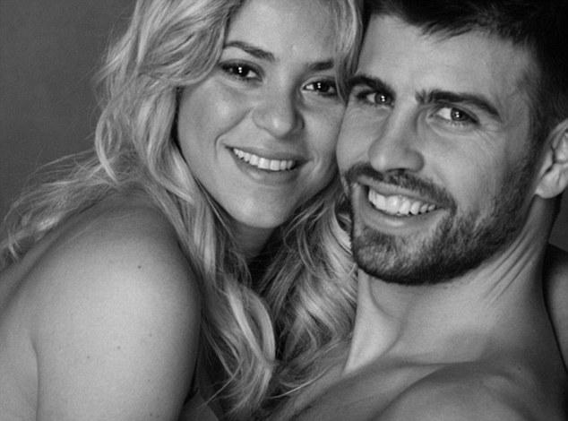 Pique şi Shakira, final de poveste? Ce s-a întâmplat într-un restaurant din Barcelona, de faţă cu ambii copii ai cuplului