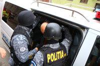 Imaginea articolului BREAKING NEWS: Încă un deţinut celebru al României iese din închisoare, chiar dacă a comis o faptă reprobabilă! Incredibil: cât a executat din pedeapsa primită