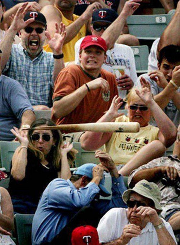 GALERIE FOTO Imaginile care fac senzaţie pe net! Cele mai tari momente surprinse în sport