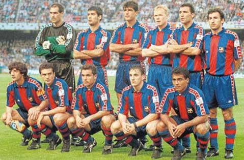 Fotbalişti care au scăpat de închisoare trucând un meci sau partida care a fost amânată de 29 de ori! TOP 10 cele mai mari TRĂZNĂI din fotbal. Ce român şi-a făcut loc printre CIUDĂŢENII