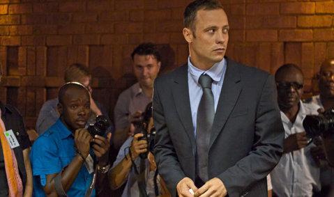 BREAKING NEWS: Pistorius va fi eliberat pe o cauţiune de 85.000 de euro!