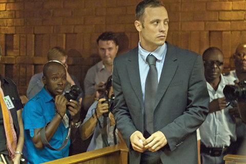 Oscar e liber! Cazul lui Pistorius capătă accente nebănuite