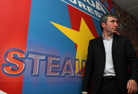 Cel mai mare secret a fost dezvăluit: transferul care putea schimba istoria Ligii 1! 8 milioane de dolari pentru cel mai bun român: