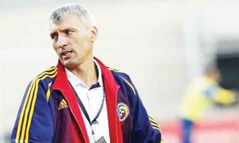 Florin Motroc e invitatul lui Alin Buzărin la Ora de ProSport, de la 15:00, LIVE pe Sport.ro