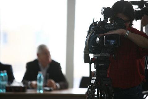 """Variantă surpriză pentru drepturile TV ale Ligii 1: """"Voi aduce la Ligă un contract mai mare decât precedentul!"""" Unde s-ar putea vedea meciurile"""