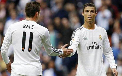 Mai stânjenitor nu se poate. Gafa anului: Ronaldo a devenit subiect de bancuri în întreaga lume după ultimul mesaj postat