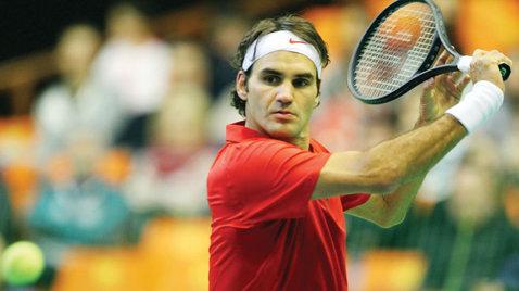 """Imaginea personală, resursa de sute de milioane de dolari din sportul mondial. Cum s-au transformat Federer, Beckham sau Tiger Woods în adevărate """"maşinării de marketing"""""""