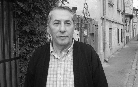 Fostul dinamovist Augustin Deleanu a murit la 69 de ani. Trupul neînsufleţit al fostului internaţional va fi depus vineri dimineaţă la tribuna oficială a stadionului Dinamo