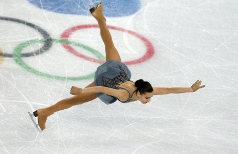 """A treia ţară în care oamenii spun """"NU"""" Olimpiadei Albe. Referendumul din Cracovia scoate Polonia din cursa pentru organizarea JO de iarnă, din 2022"""