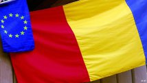 Studiu de caz: de ce eşuează românii plecaţi să muncească în străinătate. Mărturia sinceră a celui care câştiga 20.000 de euro pe lună fără să facă nimic