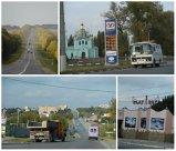 """FOTO   Reportaj pe şoselele Ucrainei, în drum spre Kiev. De la """"tradiţia"""" din vamă la """"pistoalele"""" cu care poliţia vânează vitezomanii. La doar 4,4 lei litrul de benzină, ucrainenii conduc bolizi cu motoare puternice"""