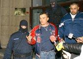 Fostul lider al galeriei Stelei, Gheorghe Mustaţă, condamnat definitiv la 7 ani şi 6 luni închisoare