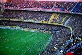 Doi suporteri ucişi după meciul Rosario Central - Newell's Old Boys