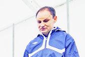 """Toni Doboş, suspectat de luare de mită într-un dosar disjuns din """"Valiza"""""""