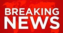 BREAKING NEWS! Cel puţin 40 de persoane au fost ucise după un atac terorist. VOM REVENI CU AMĂNUNTE
