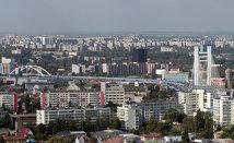 Milioane de români, amăgiţi. FOTO Promisiuni care au rămas doar pe hârtie