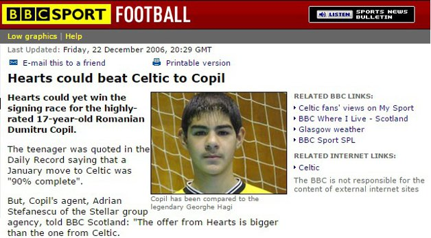[Imagine: copil-bbc.jpg?height=349&width=630]