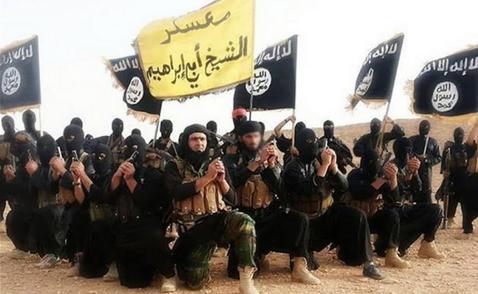 13 adolescenţi irakieni, executaţi pentru că s-au uitat la un meci de la Cupa Asiei. Organizaţia ISIS, responsabilă