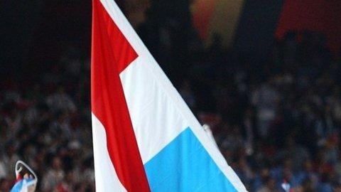 Fotbalistul senegalez Oumar Sylla a decedat la vârsta de 26 de ani