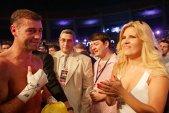 """""""Combinaţiile"""" cu fostul tenismen Dinu Pescariu au înfundat-o pe Elena Udrea, acuzată de DNA de spălare de bani şi fals"""