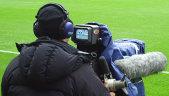 Unde se vede Campionatul European din 2016? TVR dă asigurări că televiziunea publică depune toate eforturile pentru a obţine drepturile de transmisie
