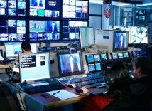 """Situaţie critică traversată de cea mai importantă televiziune din România. Scenariu negru pentru 2016: """"Depunem toate eforturile să nu se ajungă acolo"""""""