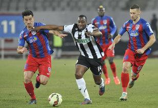 DOCUMENTE | Cum a făcut CFR Cluj cadou patru jucători de trei milioane de euro echipei ASA Târgu Mureş. Gruparea lui Paszkany are procese la FIFA cu jucători plecaţi de 6 ani!