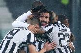 Juventus are probleme mari înaintea finalei cu Barcelona