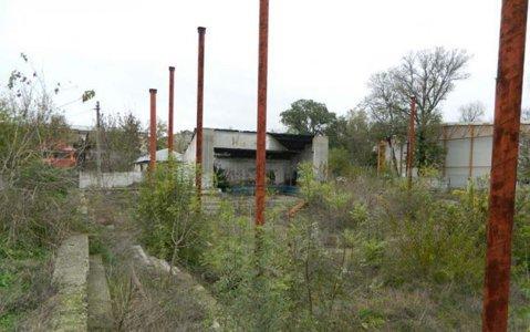 """O nouă arenă modernă va fi construită în România. """"San Siro"""" de Corabia, reabilitat după 20 de ani"""
